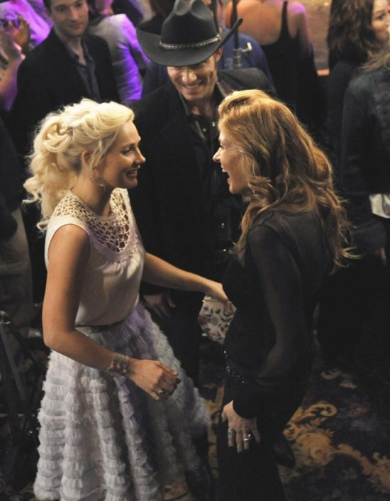 Nashville (ABC) Episode 19 Why Don't You Love Me (9)