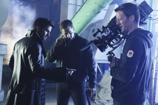 Once Upon a Time Season 2 Episode 22 And Straight On 'Til Morning (10)