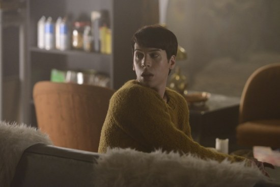 Orphan Black (BBC America) Episode 8 Entangled Bank (3)