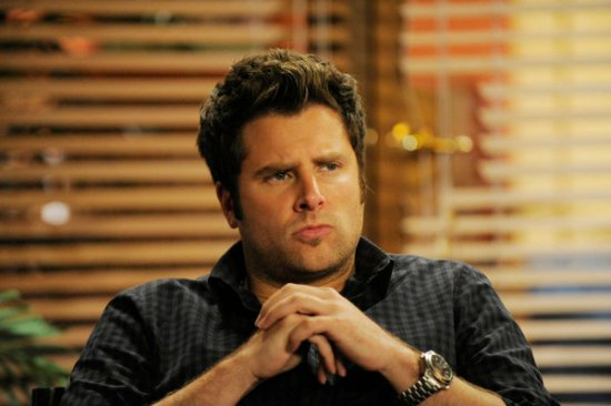 Psych Season 7 Episode 14 No Trout About It (5)