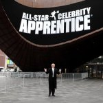 The Celebrity Apprentice Season 6 (All Star) Episode 10 (19)