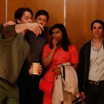 The Mindy Project Episode 23 Frat Party-7