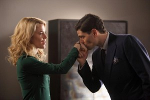 666 Park Avenue Episode 11 Sins of the Fathers (5)
