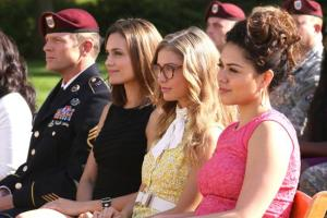 Army Wives Season 7 Finale 2013 All or Nothing 15
