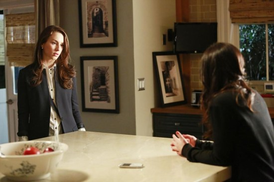 Pretty Little Liars Season 4 Episode 4 Face Time (9)