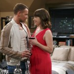 Melissa & Joey Season 3 Episode 3 & 4 Inside Job; Can't Hardly Wait (7)