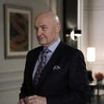 666 Park Avenue Episode 13 Lazarus: Part 1 (8)