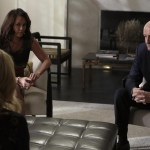 666 Park Avenue Episode 13 Lazarus: Part 1 (3)