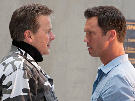 Burn Notice Season 7 Episode 7 Psychological Warfare (6)
