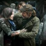 Falling Skies Season 3 Episode 9 Journey to Xibalba (2)