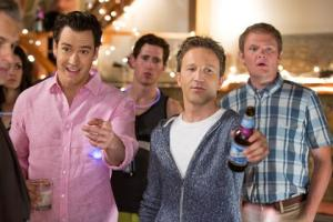 Franklin and Bash (5)