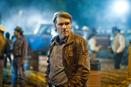 Longmire Season 2 Episode 8 The Great Spirit 9