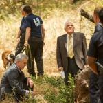 Major Crimes Season 2 Episode 6 Boys Will Be Boys (3)