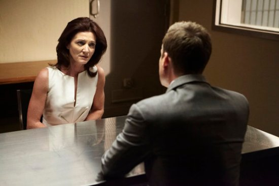 Suits Season 3 Episode 3 Unfinished Business (6)