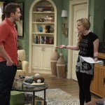 Melissa & Joey Season 3 Episode 8 The Unfriending (7)