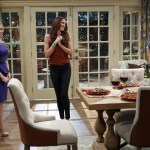 Melissa & Joey Season 3 Episode 8 The Unfriending (6)