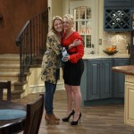 Melissa & Joey Season 3 Episode 8 The Unfriending (14)