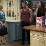 Melissa & Joey Season 3 Episode 8 The Unfriending (12)