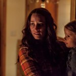The Nightmare Nanny (Lifetime) (2)