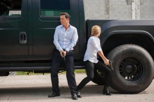 Burn Notice Season 7 Episode 11 Tipping Point (7)