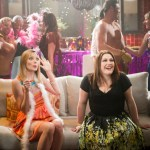 Drop Dead Diva Season 5 Episode 8 50 Shades of Grayson 4