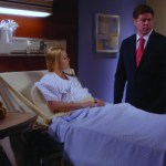 Drop Dead Diva Season 5 Episode 8 50 Shades of Grayson 6
