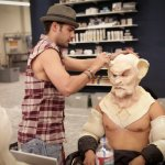 Face Off Season 5 Episode 1 Going for Gold (12)