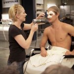 Face Off Season 5 Episode 3 Gettin Goosed (31)