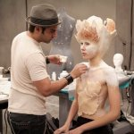 Face Off Season 5 Episode 3 Gettin Goosed (14)