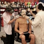 Face Off Season 5 Episode 3 Gettin Goosed (11)
