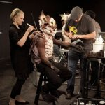Face Off Season 5 Episode 3 Gettin Goosed (8)