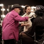 Face Off Season 5 Episode 3 Gettin Goosed (7)