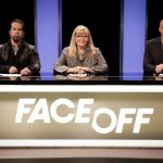 Face Off Season 5 Episode 3 Gettin Goosed (3)