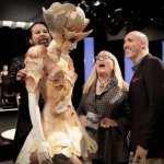 Face Off Season 5 Episode 3 Gettin Goosed (2)