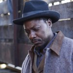 Hell On Wheels Big Bad Wolf;Eminent Domain Season 3 episode 1 & 2 (18)