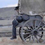 Hell On Wheels Big Bad Wolf;Eminent Domain Season 3 episode 1 & 2 (15)
