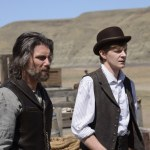 Hell On Wheels Big Bad Wolf;Eminent Domain Season 3 episode 1 & 2 (26)
