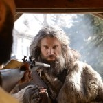 Hell On Wheels Big Bad Wolf;Eminent Domain Season 3 episode 1 & 2 (24)