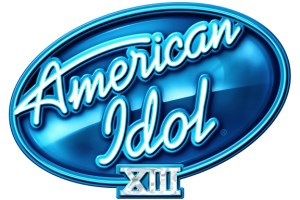 AMERICAN_IDOL_XIII_new_season_Logo