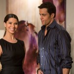 Devious Maids Season 1 Episode 11 Cleaning Out the Closet 3