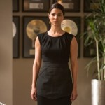 Devious Maids Season 1 Episode 11 Cleaning Out the Closet 4
