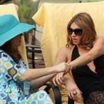 Mistresses Episode 13 I Choose You (9)