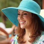 Mistresses Episode 13 I Choose You (12)