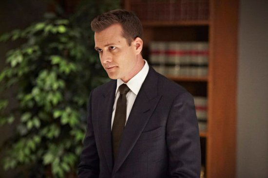 Suits Season 3 Episode 8 Endgame (6)
