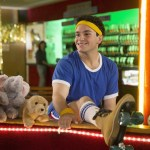 The Goldbergs Episode 2 Daddy Daughter Day (15)