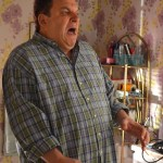 The Goldbergs Episode 2 Daddy Daughter Day (10)