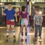 The Goldbergs Episode 2 Daddy Daughter Day (20)
