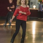 The Goldbergs Episode 2 Daddy Daughter Day (19)