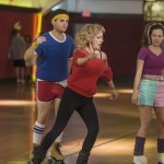 The Goldbergs Episode 2 Daddy Daughter Day (17)