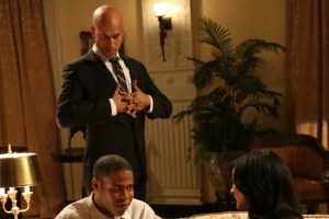 key peele season 301